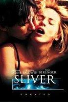 Sliver Film Ed