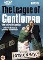 League Of Gentlemen S1