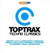 Toptrax Techno Classics
