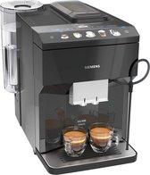 Siemens EQ.500 TP503R09 - Volautomatische espressomachine - Zwart