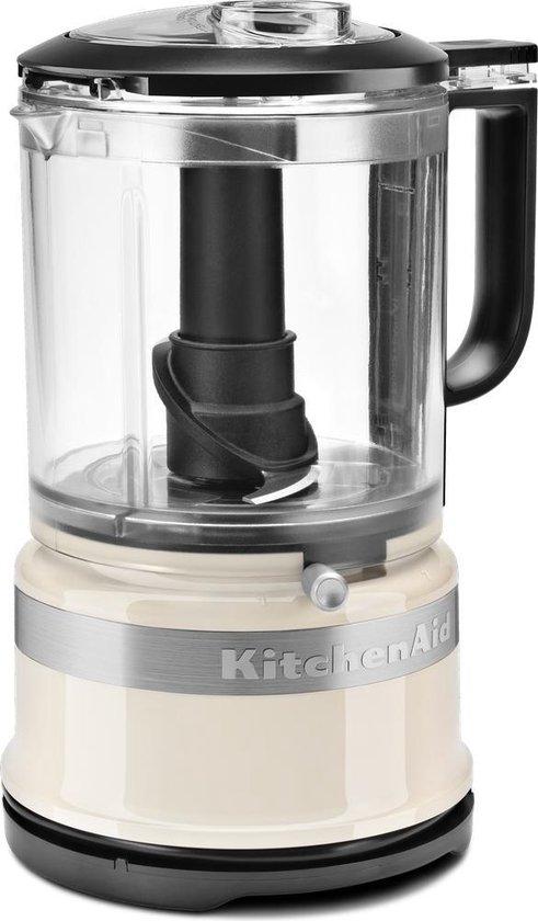 KitchenAid 5KFC0516EAC Foodprocessor (240 Watt)