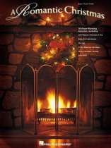 A Romantic Christmas