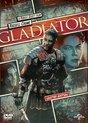 Gladiator (D) (Rh)