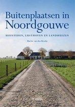 Buitenplaatsen in Noordgouwe