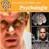 Alles wat je wilt weten over psychologie