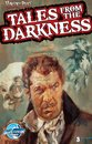Vincent Price Presents: Tales from the Darkness #3