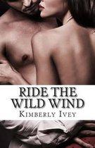 Ride the Wild Wind