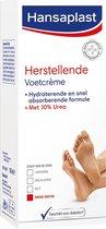 Hansaplast Herstellende Voetcrème voor droge voeten - 100 ml