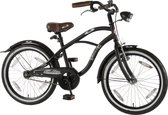 Xpedition Cruiser Deluxe Fiets - 20 inch