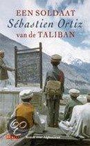 Een Soldaat Van De Taliban