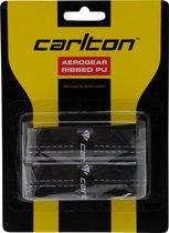 Carlton AG RIBBE - 2 stuks  - Badmintongrips - zwart