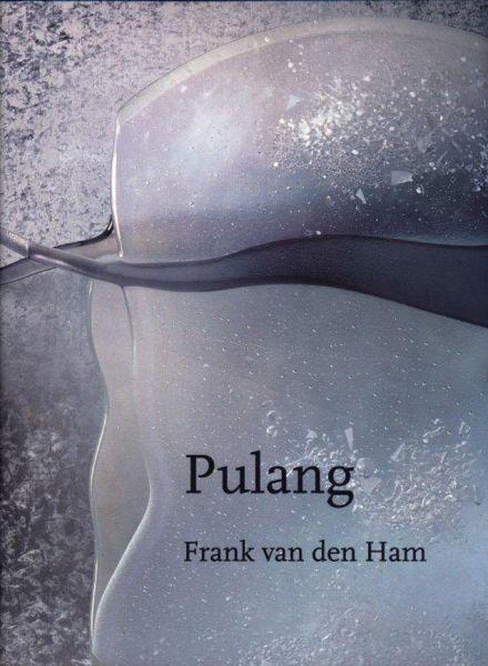 Pulang - F. van den Ham   Fthsonline.com