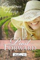 Past Forward Volume Six