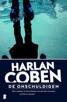 Boek cover De onschuldigen van Harlan Coben (Paperback)