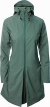 AGU Seq Rain Jacket Women Regenjassen Dames