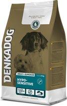 Denkadog Hypo-Sensitive - 2,5 KG