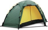 Hilleberg Soulo Tent