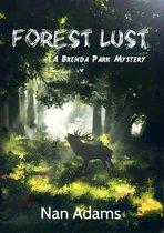 Forestlust