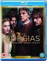 Borgias - Season 2