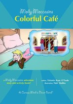 Colorful Café