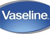 Vaseline Handcrèmes - Drogisterij