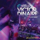 Lost Episode: DJ Mix Album