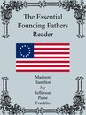 Boek cover The Essential Founding Fathers Reader van James Madison