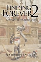 Finding Forever 2
