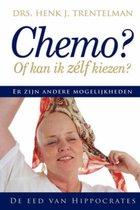 Chemo of kan ik zelf kiezen / druk 1