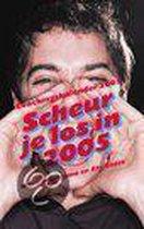 Coachingskalender 2005