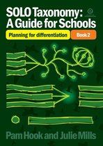 SOLO Taxonomy: A Guide for Schools Bk 2