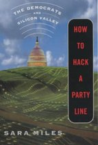 How to Hack a Party Line