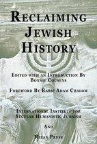 Reclaiming Jewish History