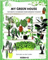 My green house