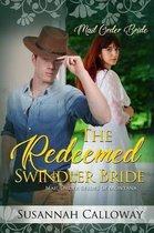 The Redeemed Swindler Bride