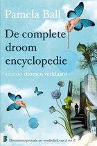 De complete droomencyclopedie