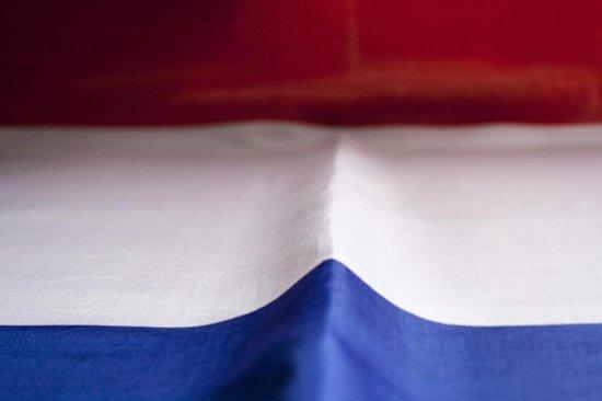 Nederlandse Vlag - 90x150cm