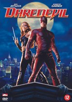 Speelfilm - Daredevil