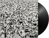 Listen Without Prejudice (LP)