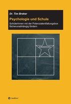 Psychologie und Schule