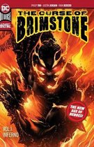 The Curse of Brimstone Volume 1