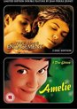 Amelie & a very long Engagement (2disc) -