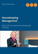 Housekeeping Management