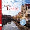 Leve Leiden! 2 -   Light on Leiden