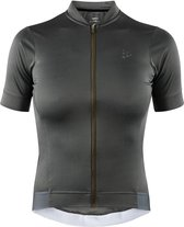 Craft Essence Jersey W Fietsshirt