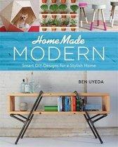 HomeMade Modern