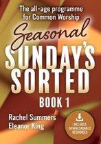 Seasonal Sundays Sorted