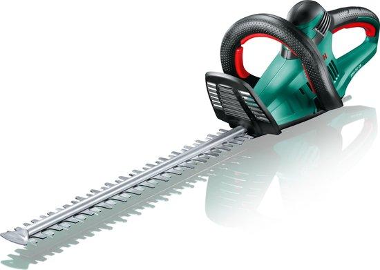 Bosch Heggenschaar AHS 50-26 - 600 W - 50 cm meslengte