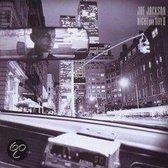 Joe Jackson: Night And Day Ii
