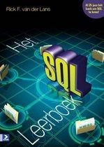 Het SQL / deel Leerboek
